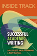 Successful Academic Writing by Andy Gillett, Angela Hammond & Mary Martala